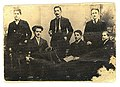Mlada Bosna members-1.1.jpg