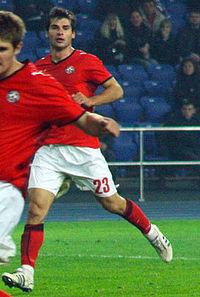 Mladen Bartulovic.jpg