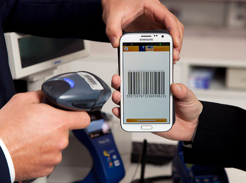 File:Mobile Payment.jpg