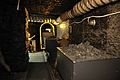 Mock-up Coal Mine - Ranchi Science Centre - Jharkhand 2010-11-28 8335.JPG