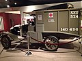 Model T Ambulance side.JPG