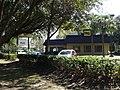 Moe's, Apalachee Pkwy, Tallahassee.JPG