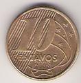 Moeda de 10 centavos da 2ª geração.png