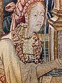 Moer David and Bathsheba (detail) 02.jpg