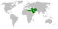 Mohammad adil rais-rashidun empire2.PNG