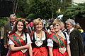 Mohnkirtag-Armschlag 2014 2677.JPG