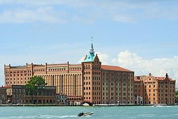 Hotel  Stelle Alabio