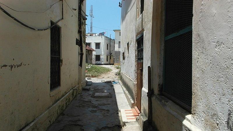 File:Mombasa 2013 - panoramio (11).jpg