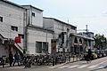Momodani Station01-r.jpg
