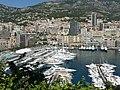 Monaco - panoramio (109).jpg