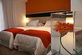 Monarca Hoteles - Puerto Madero.jpg