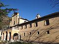 Monastère de Saorge -02.JPG
