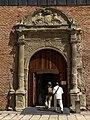 Monasterio Moderno de San Juan de la Peña - CS 22082007 115511 19434.jpg