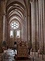 Monasterio de Santa María (37195719914).jpg
