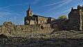 Monasterio de Santa María de Carracedo. Carracedo del Monasterio.jpg