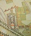 Monbrillant 1763.jpg