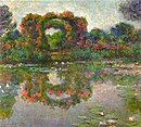 Monet - rose-flowered-arches-at-giverny.jpg