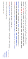 Mongolian wikipedia preview4.png