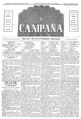 Monitor de la campania Anio 1 Nro 20.pdf