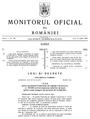 Monitorul Oficial al României. Partea I 1998-04-27, nr. 165.pdf
