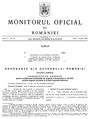 Monitorul Oficial al României. Partea I 1999-03-02, nr. 87.pdf