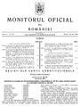 Monitorul Oficial al României. Partea I 1999-07-28, nr. 357.pdf