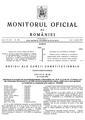 Monitorul Oficial al României. Partea I 2004-04-05, nr. 294.pdf