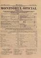 Monitorul Oficial al României. Partea a 2-a 1945-07-09, nr. 152.pdf