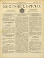 Monitorul Oficial al României 1885-05-21, nr. 038.pdf