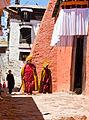 Monk in Tashilhunpo2.jpg