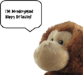 MonkeyMan Happy Birthday.png