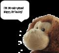 MonkeyMan Happy Birthday.png