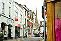 Monmouth - Morrow Street.jpg
