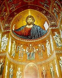 Kunst Van De Middeleeuwen.Kunstgeschiedenis Middeleeuwse Kunst Wikibooks
