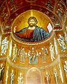 Monreale photo ru Sibeaster14.jpg