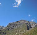 Mont Rous -meridionale.JPG