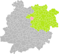 Montastruc (Lot-et-Garonne) dans son Arrondissement.png