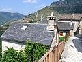 Montbrun (Lozère) -352.jpg