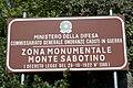 Monte Sabotino (3).jpg