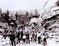 Monte Sano Railway construction.jpg