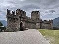 Montebello castle.jpg