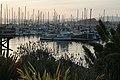 Monterey Marina (3479342675).jpg