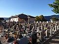 Montesover - Cimitero.jpg