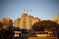 Montevideo, Uruguay-06.jpg