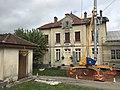 Montfleur (Jura, France) - oct 2017 - 23.JPG