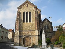 Monthelon-51-Eglise 2.JPG