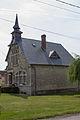 Monthenault - IMG 2873.jpg