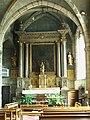 Montluçon-FR-03-église Notre-Dame-intérieur-c6.jpg