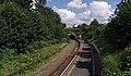 Montpelier railway station MMB 19.jpg