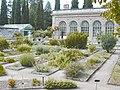 Montpellier jardin plantes3.jpg
